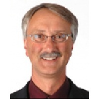 Dr. Thomas Schuster, MD - Milwaukee, WI - undefined