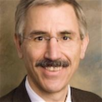 Dr. Alexander Koleszar, MD - Norwalk, CT - undefined