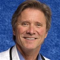 Dr. Kenneth Lee, DO - Ocala, FL - undefined