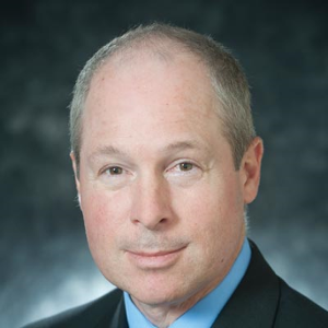 Dr. Paul J. Shaughnessy, MD - San Antonio, TX - Hematology & Oncology