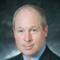 Paul J. Shaughnessy, MD