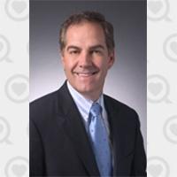 Dr. Darryl Kawalsky, MD - Dallas, TX - undefined