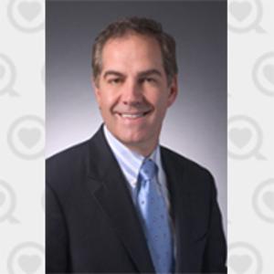 Dr. Darryl L. Kawalsky, MD