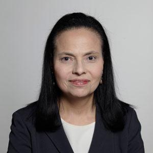 Dr. Leslie D. Kerr, MD