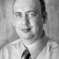 Dr. Valery Sedov, MD - Charleston, SC - undefined