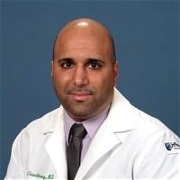 Dr. Amita Chaudhary, MD - Arlington, VA - undefined