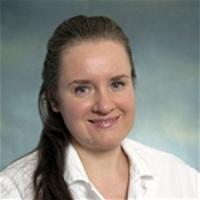 Dr. Gitana Bradauskaite, MD - Philadelphia, PA - Internal Medicine