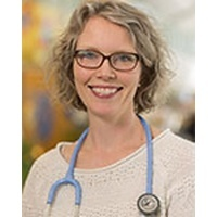 Dr  Jennifer Law, Pediatric Endocrinology - Chapel Hill, NC
