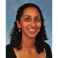 Dr. Neeta Vora, MD - Raleigh, NC - undefined