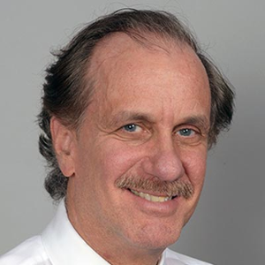 Dr. Bruce A. Jacobson, MD