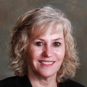 Dr. Erin E. Boh, MD