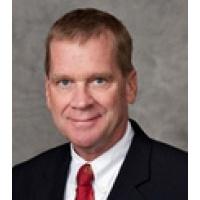 Dr. James Sams, MD - Fayetteville, GA - undefined