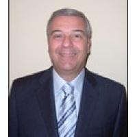 Dr. Carlos Abreu, DMD - Washington, DC - undefined