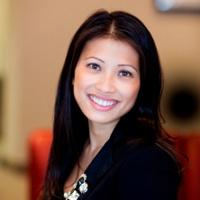Dr. Katherine Vo, DDS - San Francisco, CA - Dentist