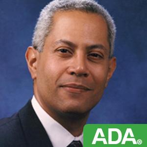 Dr. Edmond R. Hewlett, DDS