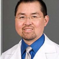 Dr. Eric Wong, MD - San Juan Capistrano, CA - undefined