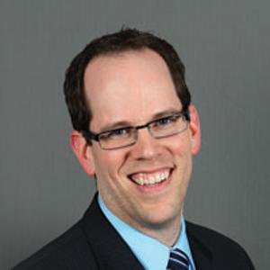 Dr. Bryan J. Pack, MD