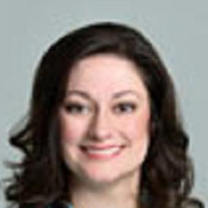 Dr. Gayle R. Pletsch, MD
