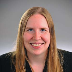 Dr. Tracy C. Blichfeldt, MD