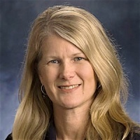 Dr. Anne Anderson, MD - Houston, TX - undefined