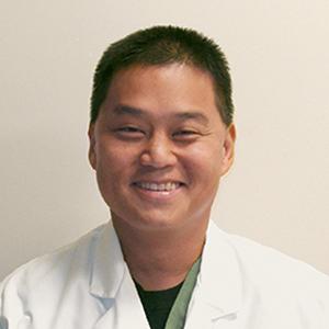 Dr. Kevin N. Kon, MD