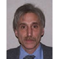 Dr. Steven Sparr, MD - Bronx, NY - undefined