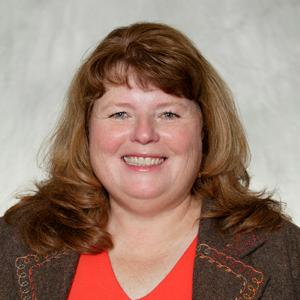 Dr. Jennifer Linford, MD