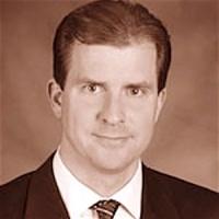 Dr. Robert Lonergan, MD - Memphis, TN - undefined