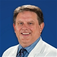Dr. James Jakowatz, MD - Orange, CA - Surgical Oncology