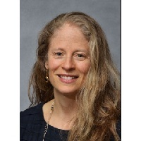 Dr. Elizabeth Uchitelle, MD - Minneapolis, MN - undefined