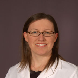 Dr. Karen K. Eastburn, DO