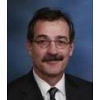 Dr. Thomas Stahl, MD - Washington, DC - undefined