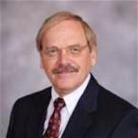 Dr. Thomas Vongillern, MD - Moline, IL - undefined