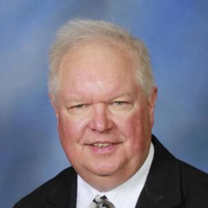 Dr. Tea E. Acuff, MD