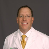 Dr. Kyle Cassas, MD - Greenville, SC - undefined