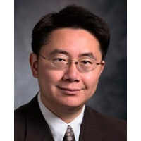 Dr. Chien-Ye Liu, MD - Mountain View, CA - undefined