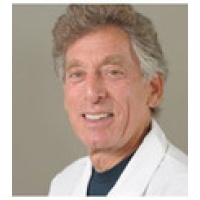 Dr. Jack Levine, DDS - New Haven, CT - undefined