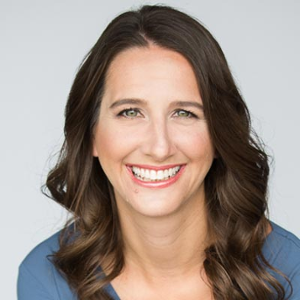 Dr. Nicole A. Moretti, MD