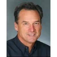 Dr. James DeVore, MD - Santa Rosa, CA - undefined