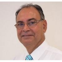 Dr. Naseer Naeem, DDS - Dumfries, VA - undefined