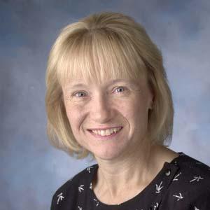 Dr. Patsy A. Uken, MD