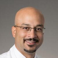 Dr. Corey Iqbal, MD - Overland Park, KS - undefined
