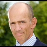 Dr. Joseph M. Mercola, DO - Hoffman Estates, IL - Family Medicine
