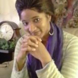 Ms. Támara Hill, MS, LPC, NCC - Psychology