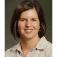 Dr. Nancy Brenton, MD - Strasburg, PA - Family Medicine