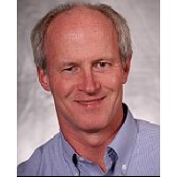 Dr. Timothy Persse, MD - Portland, OR - undefined