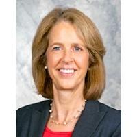 Dr. Lynn Kosowicz, MD - Farmington, CT - undefined