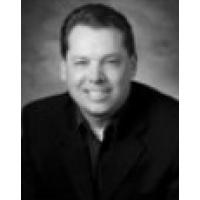 Dr. Darren Songstad, DDS - Nashville, TN - undefined