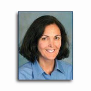 Dr. Nancy J. McDermott, MD