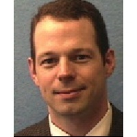 Dr. Scott Brotze, MD - Huntersville, NC - undefined